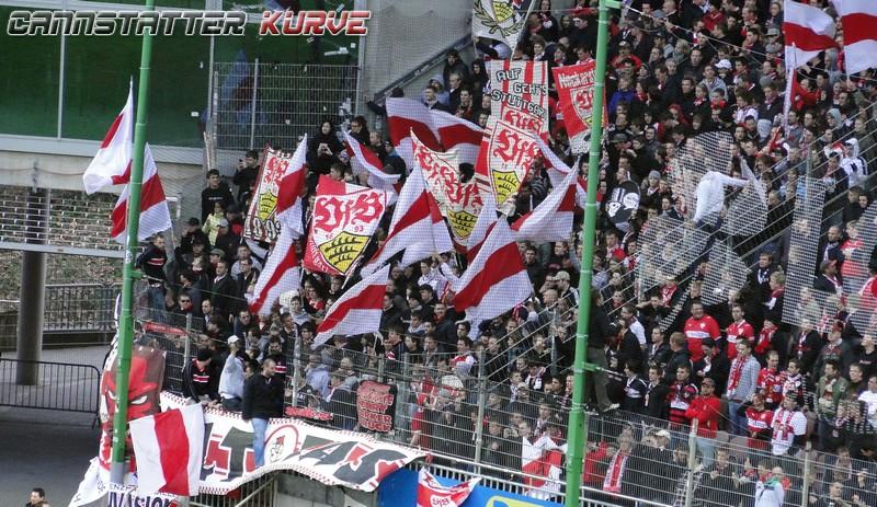 bl12 131010 1 FC Kaiserslautern - VfB 3-3 --- 0041