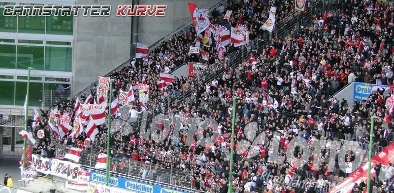bl12 131010 1 FC Kaiserslautern - VfB 3-3 --- 0044
