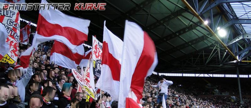 bl12 131010 1 FC Kaiserslautern - VfB 3-3 --- 0046