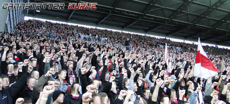 bl12 131010 1 FC Kaiserslautern - VfB 3-3 --- 0052