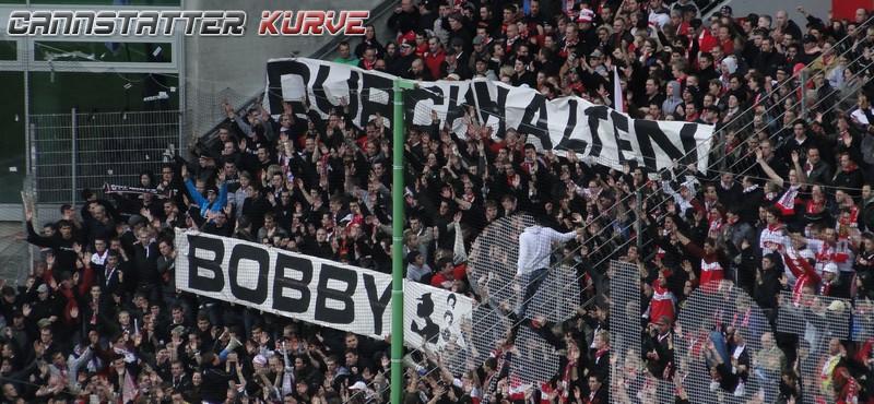 bl12 131010 1 FC Kaiserslautern - VfB 3-3 --- 0060