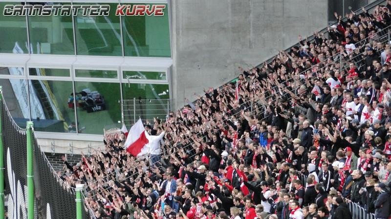 bl12 131010 1 FC Kaiserslautern - VfB 3-3 --- 0063