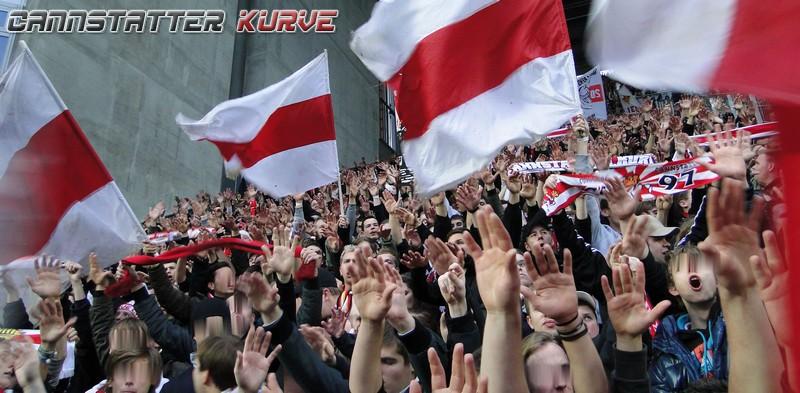 bl12 131010 1 FC Kaiserslautern - VfB 3-3 --- 0066