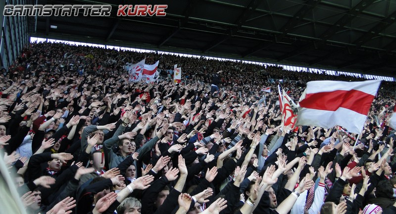 bl12 131010 1 FC Kaiserslautern - VfB 3-3 --- 0068