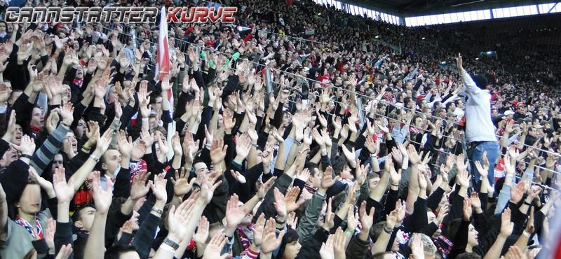 bl12 131010 1 FC Kaiserslautern - VfB 3-3 --- 0070