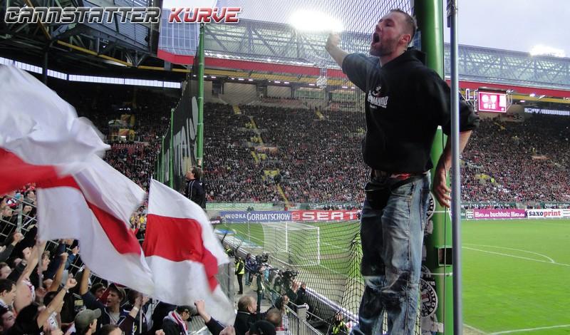 bl12 131010 1 FC Kaiserslautern - VfB 3-3 --- 0071