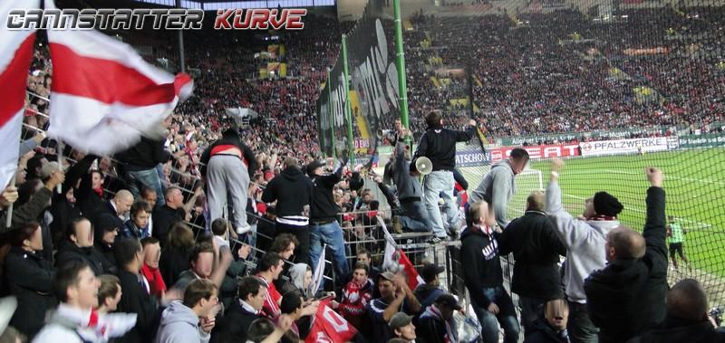 bl12 131010 1 FC Kaiserslautern - VfB 3-3 --- 0074
