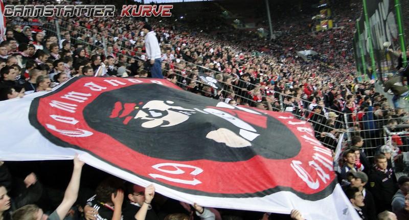 bl12 131010 1 FC Kaiserslautern - VfB 3-3 --- 0075