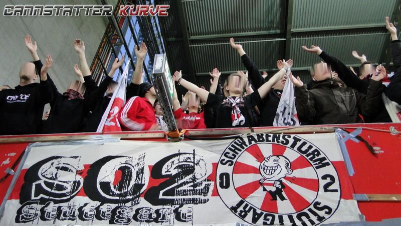 bl12 131010 1 FC Kaiserslautern - VfB 3-3 --- 0079