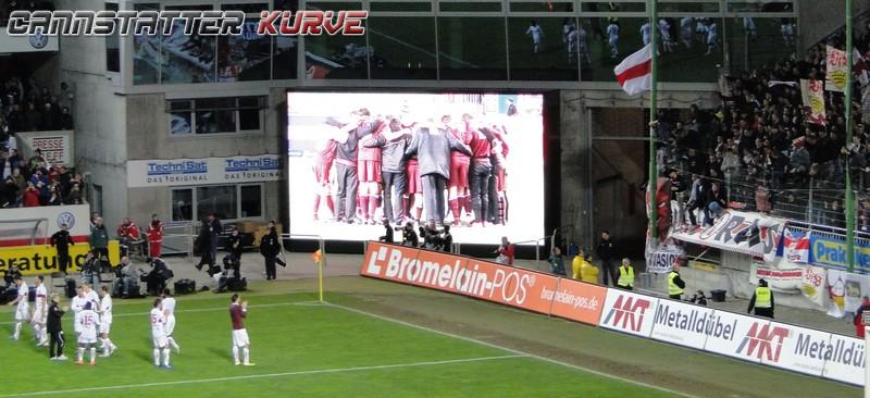 bl12 131010 1 FC Kaiserslautern - VfB 3-3 --- 0087