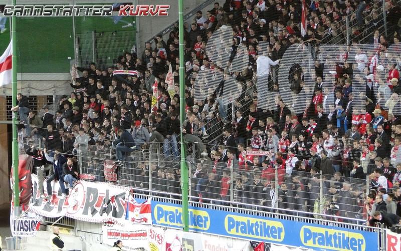 bl12 131010 1 FC Kaiserslautern - VfB 3-3 --- 0088