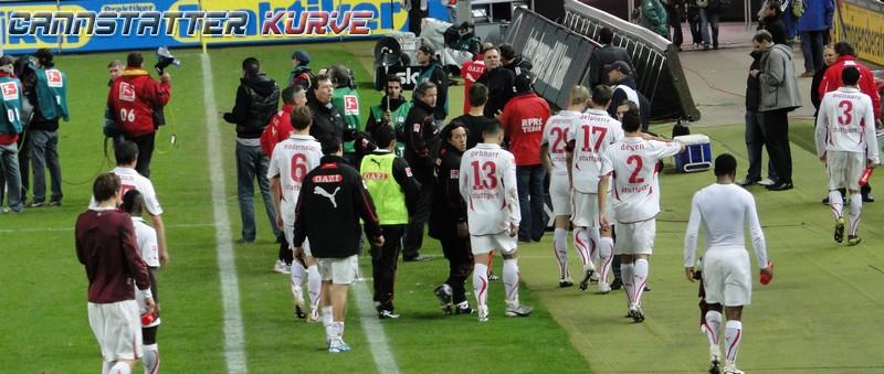 bl12 131010 1 FC Kaiserslautern - VfB 3-3 --- 0089