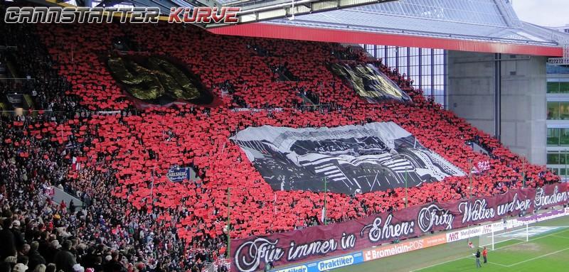 bl12 131010 1 FC Kaiserslautern - VfB 3-3 Gegner --- 0014