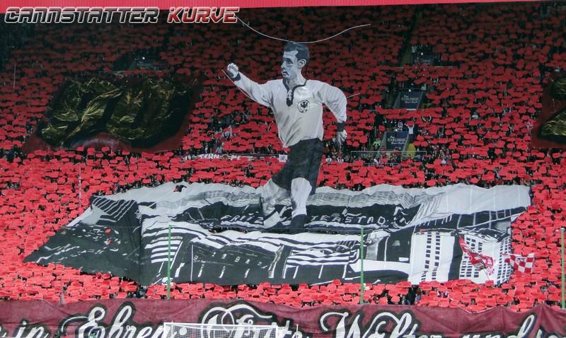 bl12 131010 1 FC Kaiserslautern - VfB 3-3 Gegner --- 0022