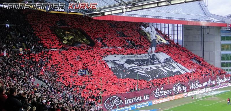bl12 131010 1 FC Kaiserslautern - VfB 3-3 Gegner --- 0023