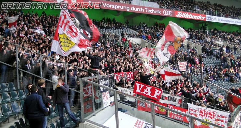 bl12 171112 Borussia Moenchengladbach - VfB 1-2 --- 0032