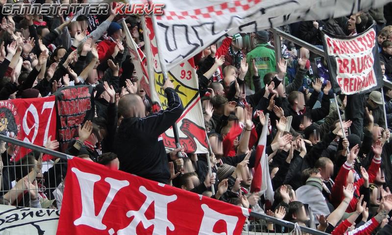bl12 171112 Borussia Moenchengladbach - VfB 1-2 --- 0033