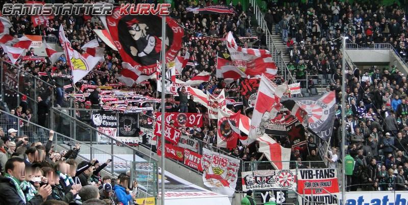 bl12 171112 Borussia Moenchengladbach - VfB 1-2 --- 0043