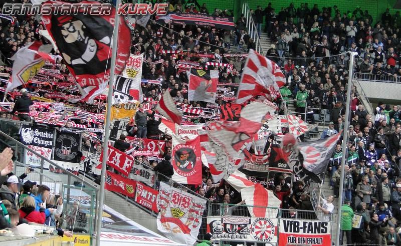 bl12 171112 Borussia Moenchengladbach - VfB 1-2 --- 0047