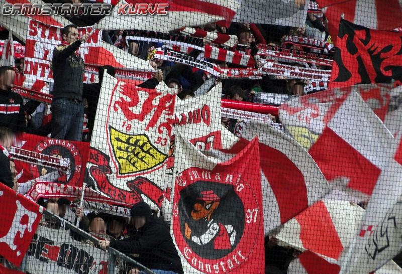 bl12 171112 Borussia Moenchengladbach - VfB 1-2 --- 0049