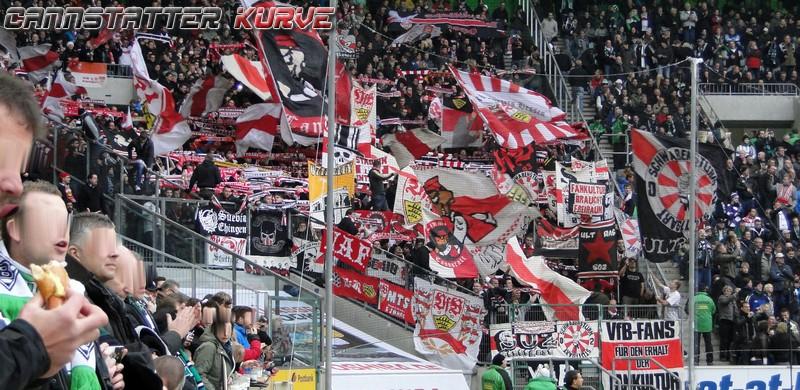 bl12 171112 Borussia Moenchengladbach - VfB 1-2 --- 0052