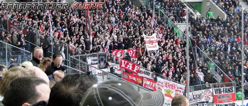 bl12 171112 Borussia Moenchengladbach - VfB 1-2 --- 0059