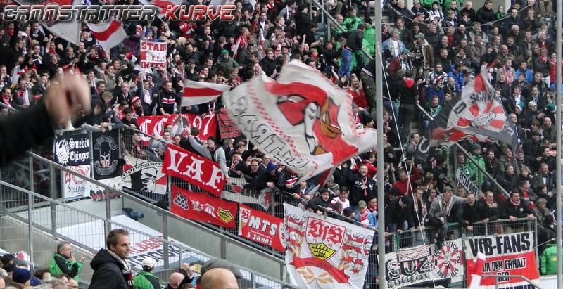 bl12 171112 Borussia Moenchengladbach - VfB 1-2 --- 0067