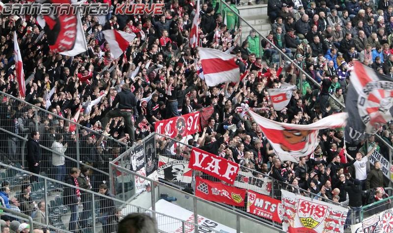 bl12 171112 Borussia Moenchengladbach - VfB 1-2 --- 0074