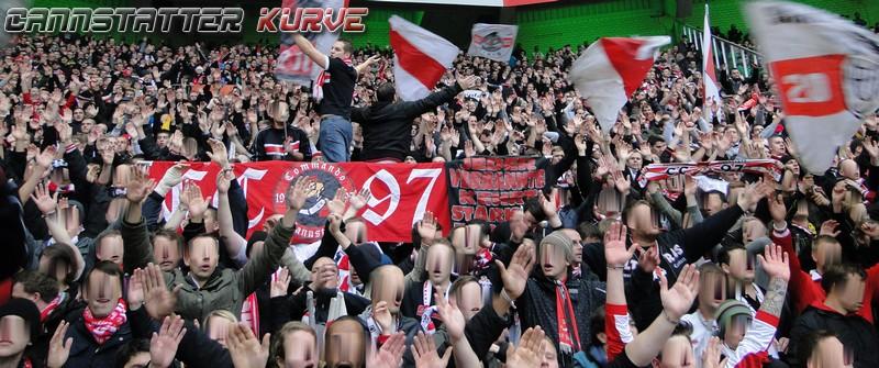 bl12 171112 Borussia Moenchengladbach - VfB 1-2 --- 0076