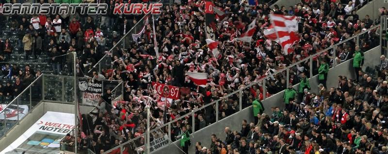 bl12 171112 Borussia Moenchengladbach - VfB 1-2 --- 0112