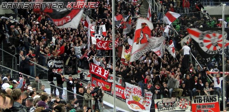 bl12 171112 Borussia Moenchengladbach - VfB 1-2 --- 0148