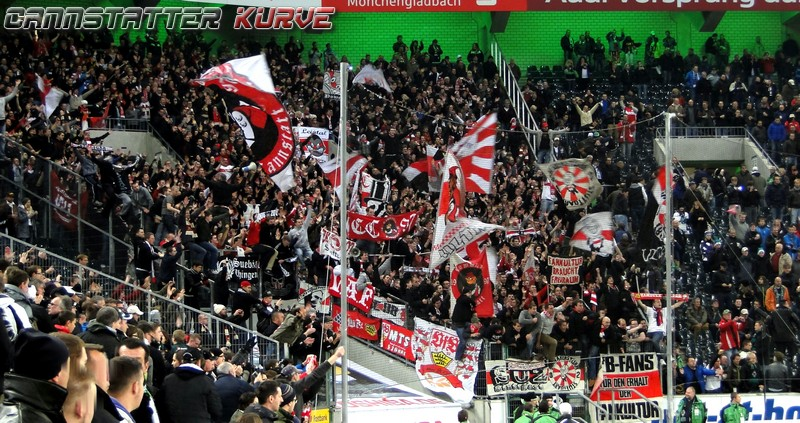 bl12 171112 Borussia Moenchengladbach - VfB 1-2 --- 0152