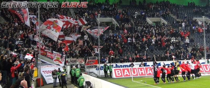 bl12 171112 Borussia Moenchengladbach - VfB 1-2 --- 0153