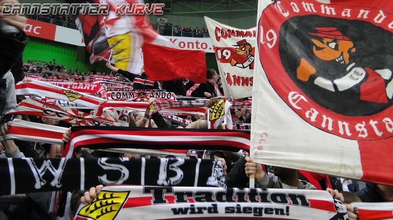 bl12 171112 Borussia Moenchengladbach - VfB 1-2 --- 0161