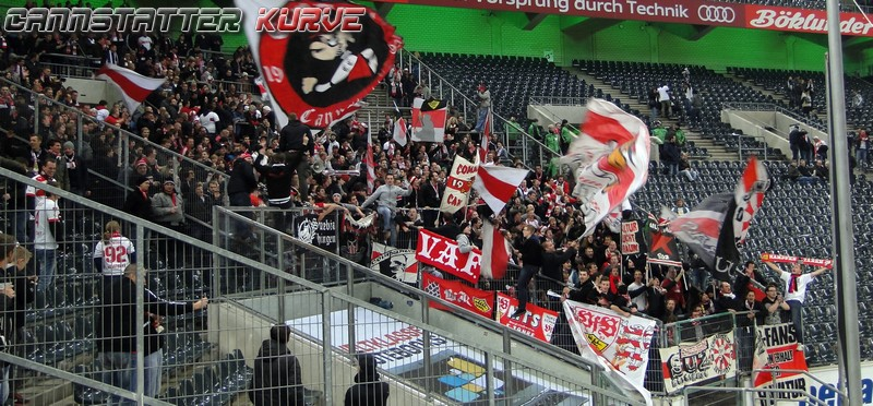 bl12 171112 Borussia Moenchengladbach - VfB 1-2 --- 0164