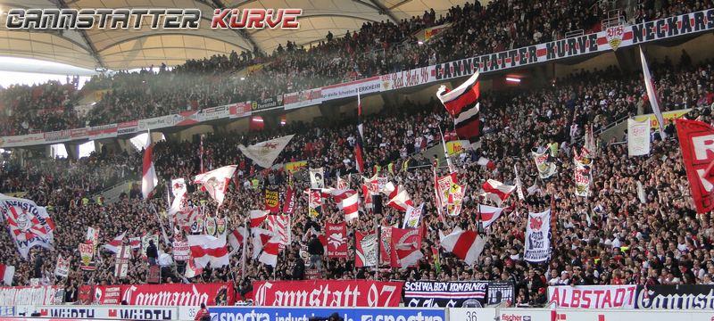 bl13 201111 VfB - FC Augsburg 2-1 --- 0013-20
