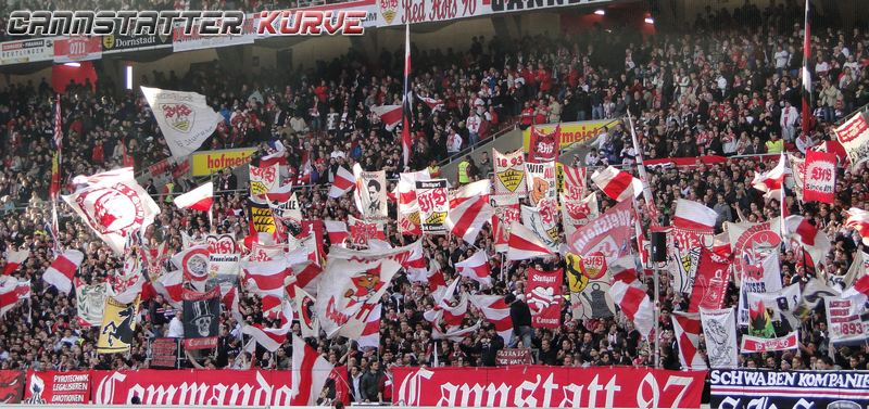bl13 201111 VfB - FC Augsburg 2-1 --- 0013