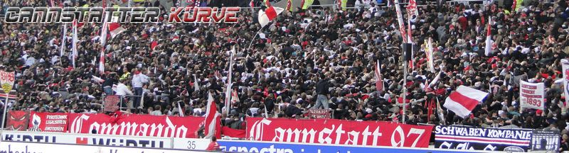 bl13 201111 VfB - FC Augsburg 2-1 --- 0024