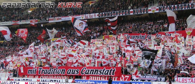 bl13 201111 VfB - FC Augsburg 2-1 --- 0038-46