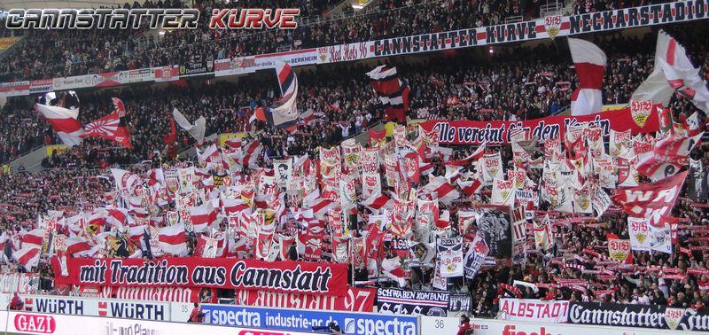 bl13 201111 VfB - FC Augsburg 2-1 --- 0040-50