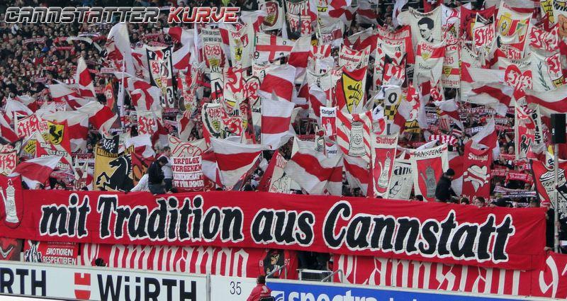 bl13 201111 VfB - FC Augsburg 2-1 --- 0053