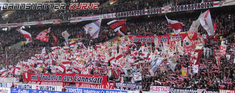 bl13 201111 VfB - FC Augsburg 2-1 --- 0054