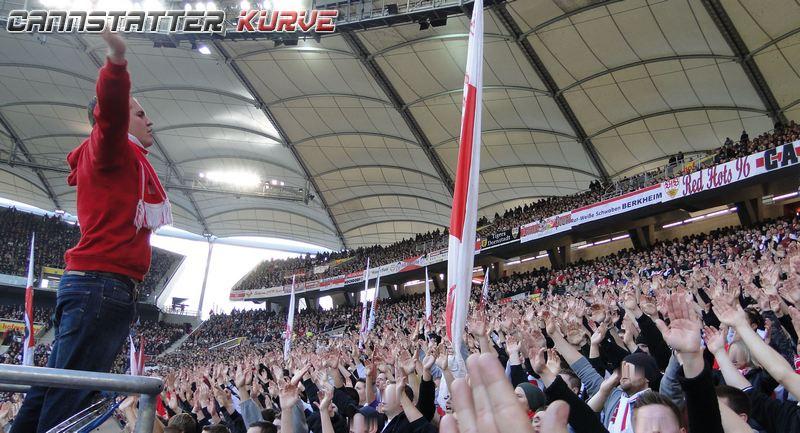 bl13 201111 VfB - FC Augsburg 2-1 --- 0079
