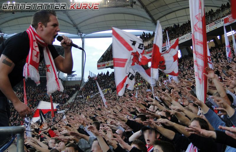 bl13 201111 VfB - FC Augsburg 2-1 --- 0086