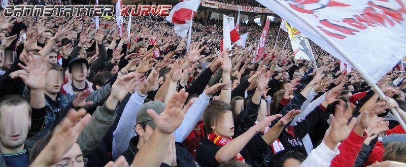 bl13 201111 VfB - FC Augsburg 2-1 --- 0087