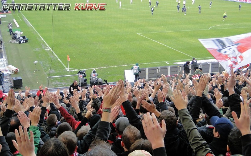 bl13 211110 VfB - 1.FC Köln 0-1 --- 0045