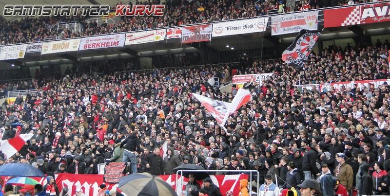 bl13 211110 VfB - 1.FC Köln 0-1 --- 0046