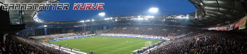 bl13 211110 VfB - 1.FC Köln 0-1 --- 0070