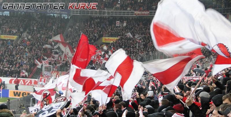 bl13 211110 VfB - 1.FC Köln 0-1 --- 0042
