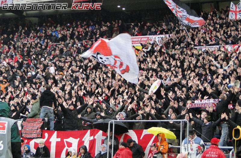 bl13 211110 VfB - 1.FC Köln 0-1 --- 0044
